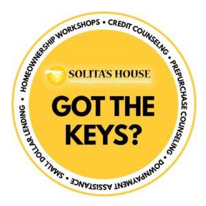 Solita's House